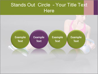 0000077682 PowerPoint Templates - Slide 76