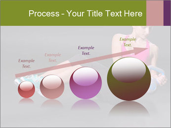 0000077682 PowerPoint Templates - Slide 87