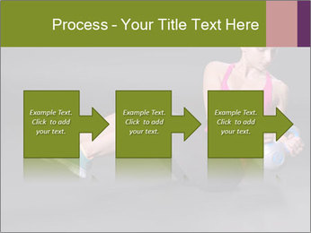 0000077682 PowerPoint Templates - Slide 88