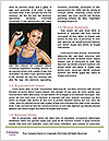 0000077682 Word Template - Page 4