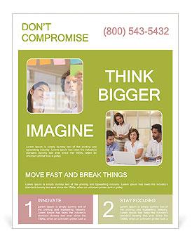 0000077683 Flyer Templates