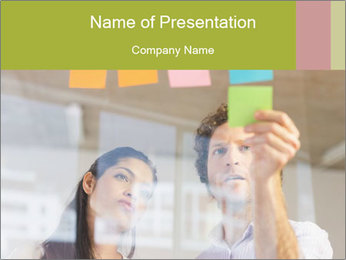 0000077683 PowerPoint Template - Slide 1