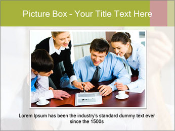 0000077683 PowerPoint Template - Slide 15