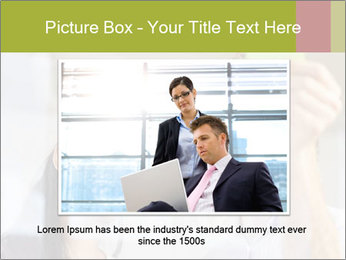 0000077683 PowerPoint Template - Slide 16