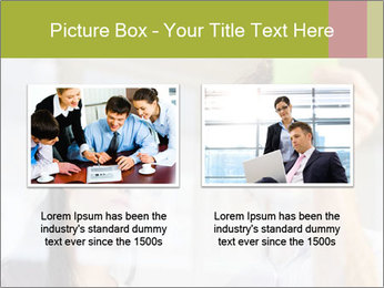 0000077683 PowerPoint Template - Slide 18