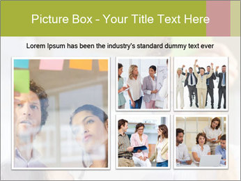 0000077683 PowerPoint Template - Slide 19