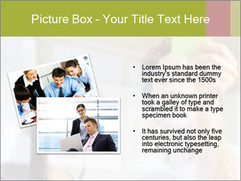 0000077683 PowerPoint Template - Slide 20
