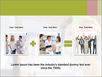 0000077683 PowerPoint Template - Slide 22