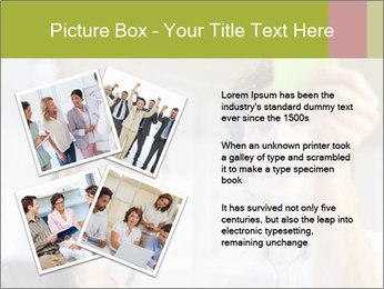 0000077683 PowerPoint Template - Slide 23