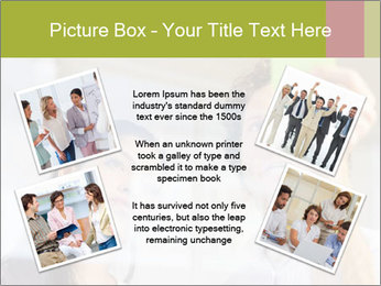 0000077683 PowerPoint Template - Slide 24