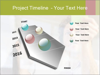 0000077683 PowerPoint Template - Slide 26