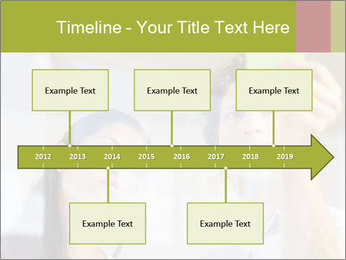 0000077683 PowerPoint Template - Slide 28