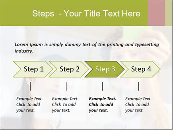 0000077683 PowerPoint Template - Slide 4