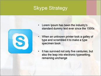 0000077683 PowerPoint Template - Slide 8
