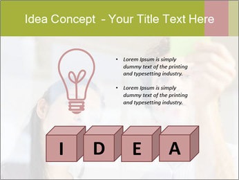 0000077683 PowerPoint Template - Slide 80