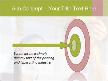 0000077683 PowerPoint Template - Slide 83