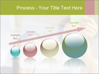 0000077683 PowerPoint Template - Slide 87