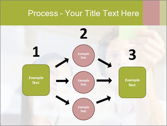 0000077683 PowerPoint Template - Slide 92