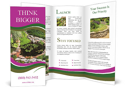 0000077684 Brochure Template