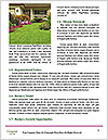 0000077684 Word Template - Page 4