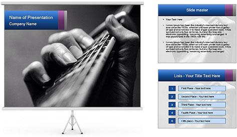 0000077685 PowerPoint Template
