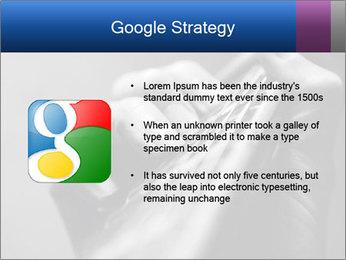 0000077685 PowerPoint Templates - Slide 10