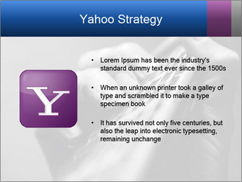 0000077685 PowerPoint Templates - Slide 11