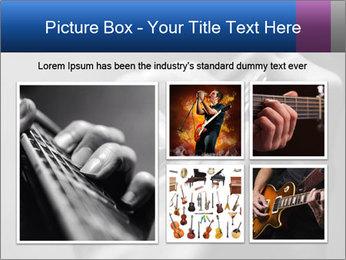 0000077685 PowerPoint Templates - Slide 19