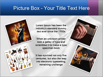 0000077685 PowerPoint Template - Slide 24