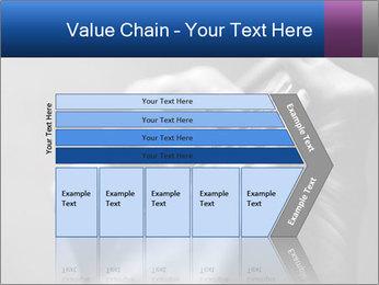 0000077685 PowerPoint Templates - Slide 27
