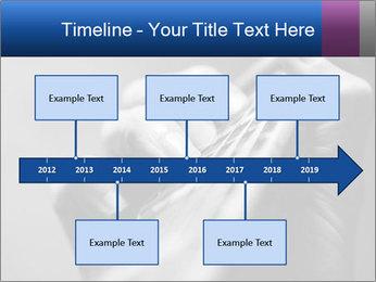 0000077685 PowerPoint Templates - Slide 28