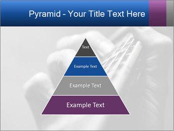 0000077685 PowerPoint Templates - Slide 30