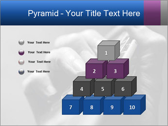 0000077685 PowerPoint Templates - Slide 31
