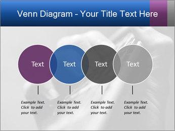 0000077685 PowerPoint Templates - Slide 32