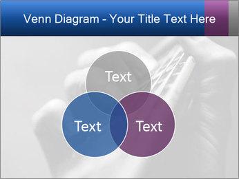 0000077685 PowerPoint Template - Slide 33