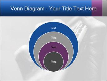 0000077685 PowerPoint Template - Slide 34