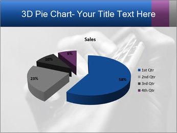 0000077685 PowerPoint Templates - Slide 35