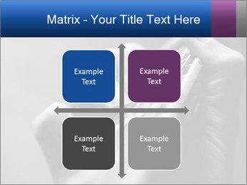 0000077685 PowerPoint Template - Slide 37