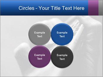 0000077685 PowerPoint Templates - Slide 38