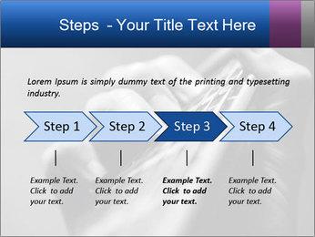 0000077685 PowerPoint Templates - Slide 4