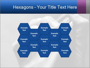 0000077685 PowerPoint Templates - Slide 44