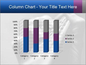 0000077685 PowerPoint Template - Slide 50