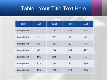 0000077685 PowerPoint Templates - Slide 55