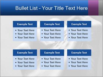 0000077685 PowerPoint Templates - Slide 56