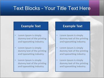 0000077685 PowerPoint Templates - Slide 57