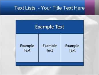 0000077685 PowerPoint Template - Slide 59