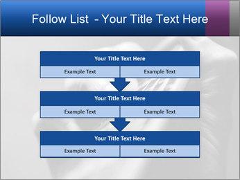 0000077685 PowerPoint Template - Slide 60