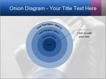 0000077685 PowerPoint Template - Slide 61