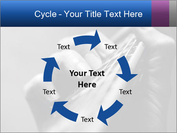 0000077685 PowerPoint Templates - Slide 62