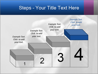 0000077685 PowerPoint Template - Slide 64
